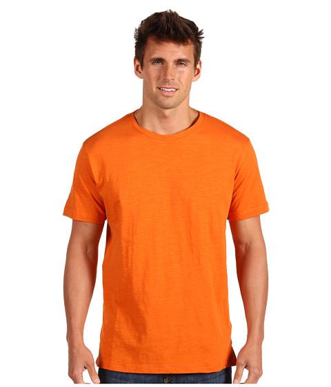 Bluze Robert Graham - Castor T-Shirt - Orange