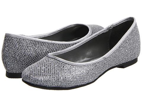 Balerini Chinese Laundry - Dazzled - Silver