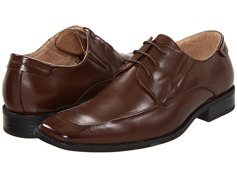 Pantofi Steve Madden - M-Klik - Brown