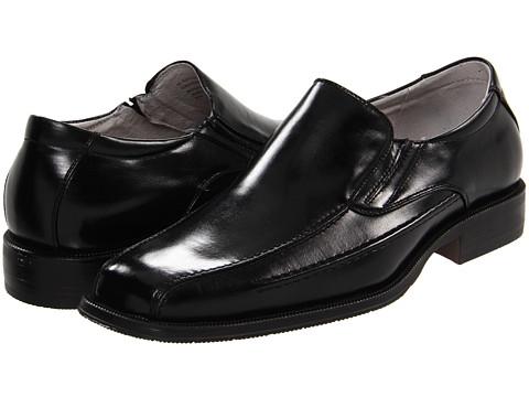 Pantofi Steve Madden - M-Royal - Black