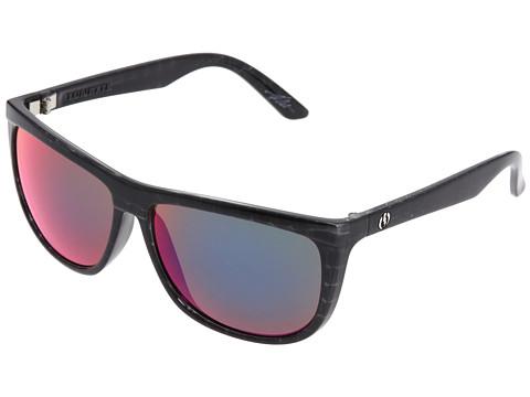 Ochelari Electric Eyewear - Tonette - Black Box/Grey Plasma Chrome