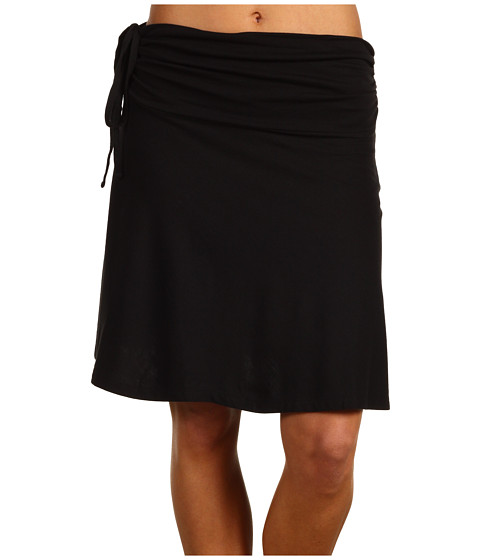 Fuste Patagonia - Lithia Skirt - Black