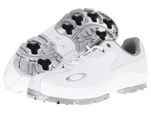 Adidasi Oakley - Holdoverâ⢠- White
