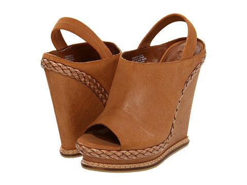 Pantofi Boutique 9 - Georgetta - Natural