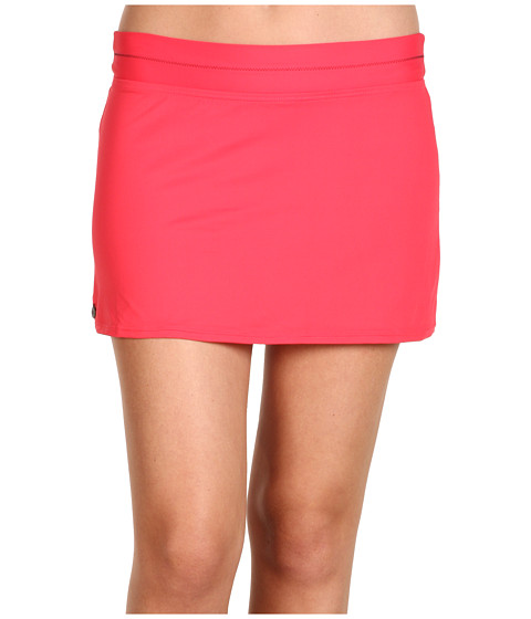 Special Vara Lole - Fidji Skirt - Petunia