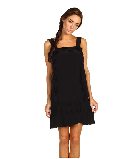 Rochii Chloe - LV84002T7171 C74 - Black