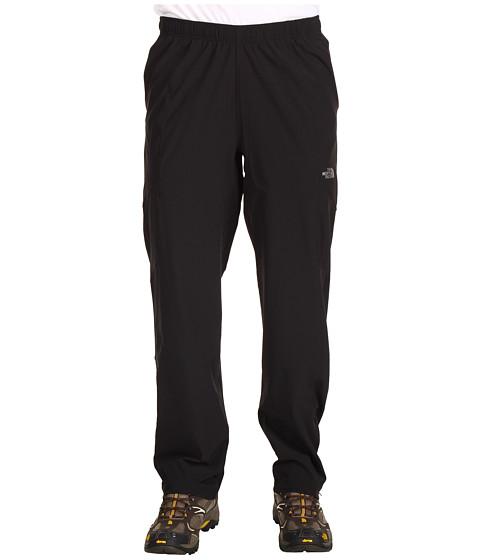 Pantaloni The North Face - Prolix Pant 2012 - TNF Black