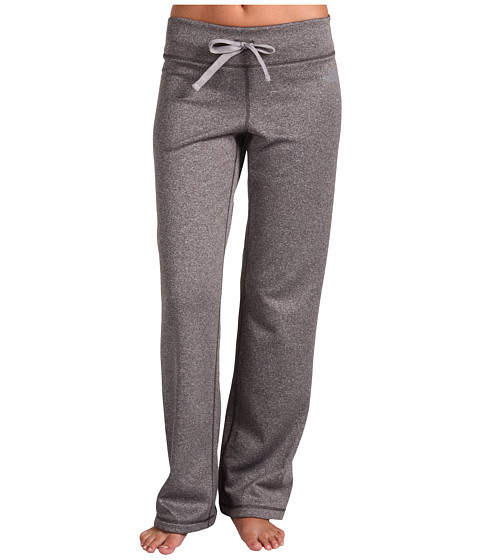Pantaloni The North Face - Fave-Our-Ite Pant - Heather Grey