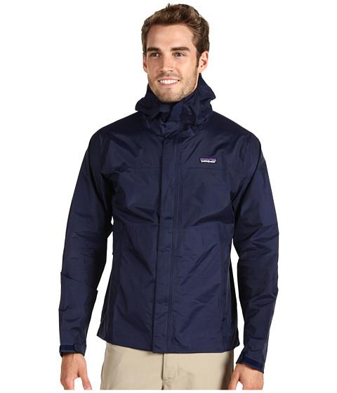 Jachete Patagonia - Torrentshell Jacket - Classic Navy