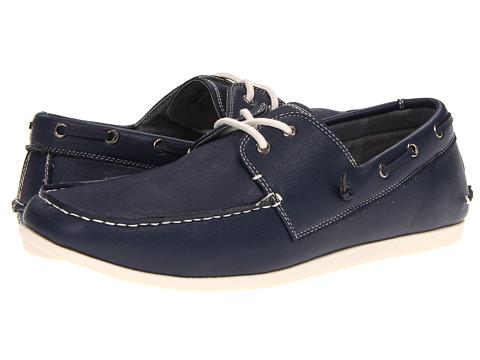 Pantofi Steve Madden - M-Gamer - Navy 2