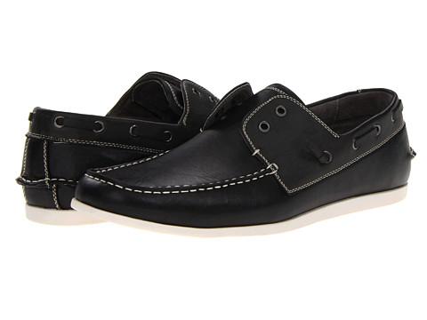 Pantofi Steve Madden - M-Gamer - Black Multi 1