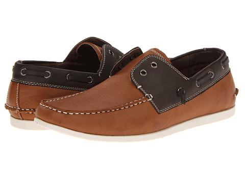 Pantofi Steve Madden - M-Gamer - Tan Multi
