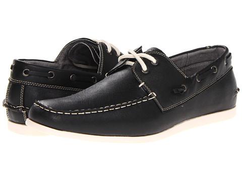 Pantofi Steve Madden - M-Gamer - Black Snake