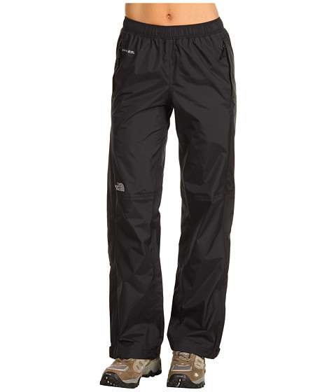 Pantaloni The North Face - Venture Pant - TNF Black
