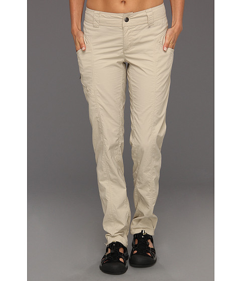 Pantaloni Columbia - Insect Blockerâ⢠Cargo Straight Leg Pant - Fossil