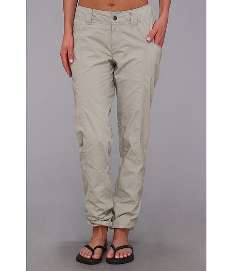 "Pantaloni Columbia - Insect Blockerâ""¢ Cargo Straight Leg Pant - Flint Grey"