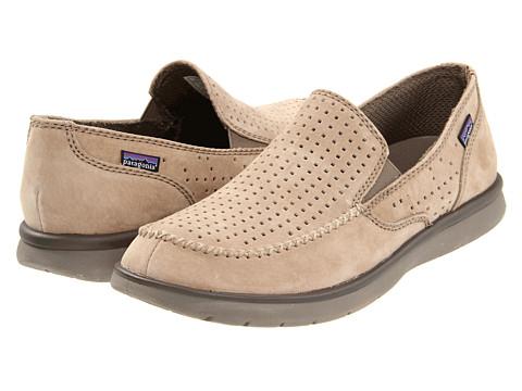 Pantofi Patagonia - Maui Air - Retro Khaki