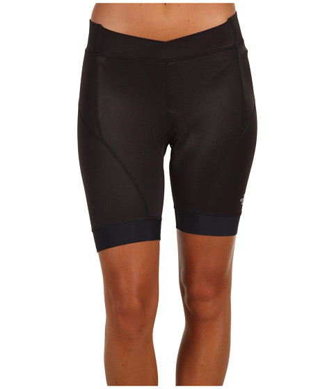 Pantaloni The North Face - 29er Short - TNF Black/TNF Black