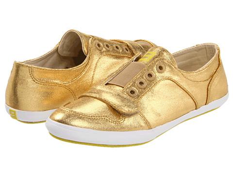 Adidasi Nine West - DL V 300 - Gold
