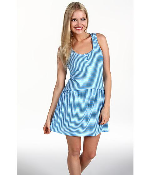 Rochii Gabriella Rocha - Hada Dress - Blue