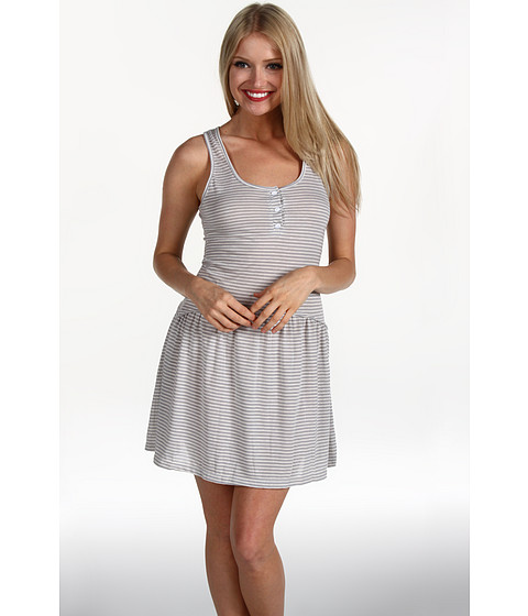 Rochii Gabriella Rocha - Hada Dress - Grey
