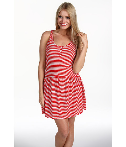 Rochii Gabriella Rocha - Hada Dress - Red