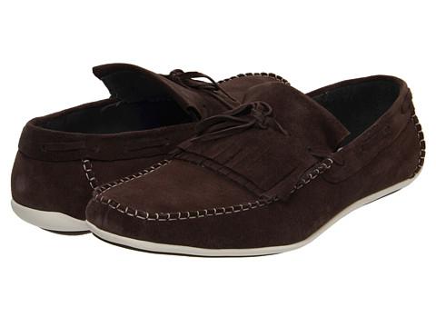 Pantofi Steve Madden - Kilte - Taupe Suede