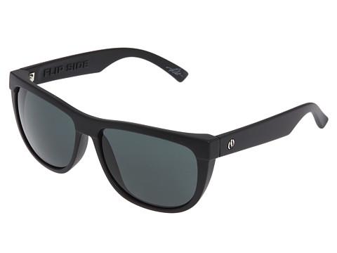 Ochelari Electric Eyewear - Flip Side - Matte Black/Grey