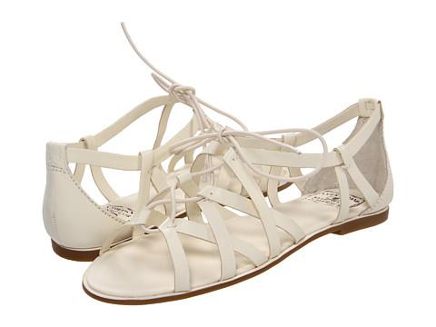 Sandale Lucky Brand - Davina - Nigori