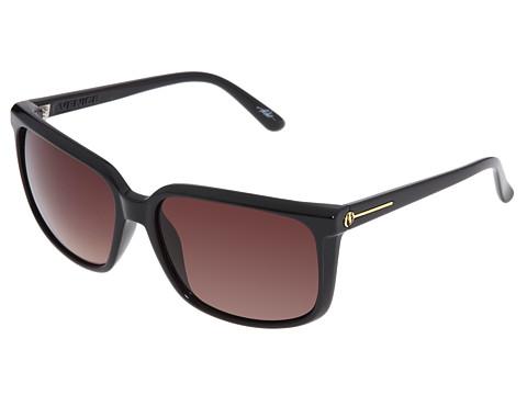 Ochelari Electric Eyewear - Venice - Gloss Black/Brown Gradient