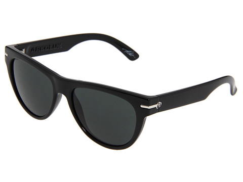 Ochelari Electric Eyewear - Arcolux - Gloss Black/Grey