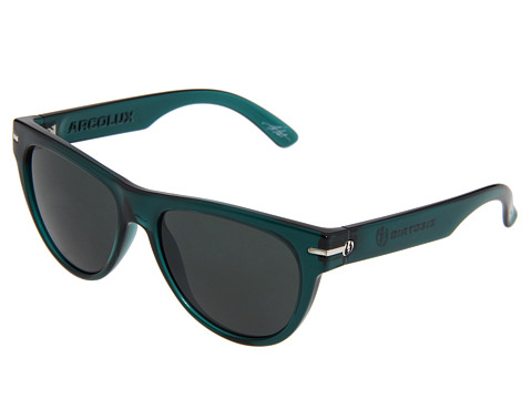 Ochelari Electric Eyewear - Arcolux - Midnight Green/Grey