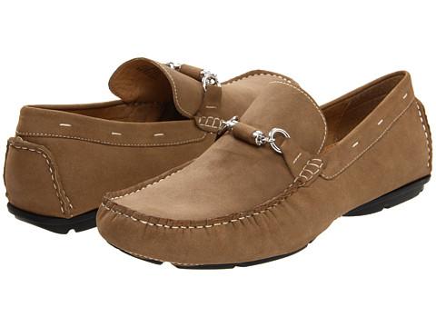 Pantofi Steve Madden - M-Oak - Sand
