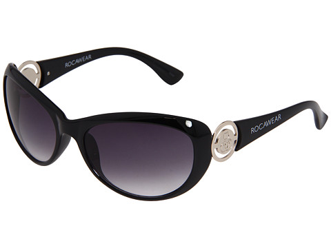 Ochelari Rocawear - R3027 - Black/Gold