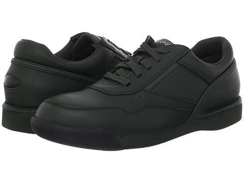 Adidasi Rockport - 7100 - Duffle Bag/Black