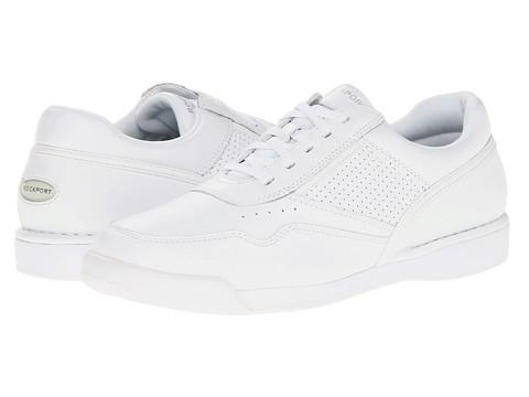 Adidasi Rockport - 7100 - White