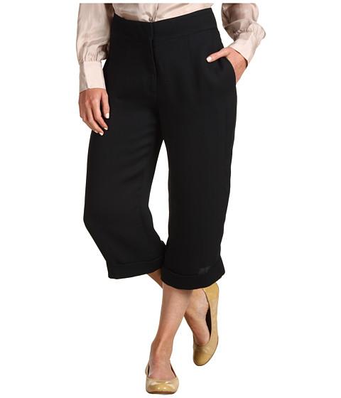 Pantaloni Calvin Klein - 3-541742-64238 - Cauldron