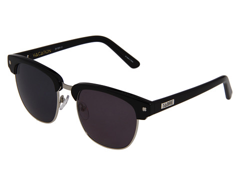 Ochelari Sabre Vision - Vacation - Black Gloss