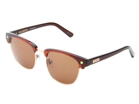 Ochelari Sabre Vision - Vacation - Clear Brown