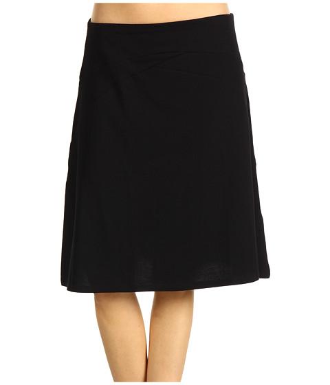 Fuste Patagonia - Vitaliti Skirt - Black