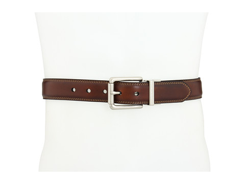 Curele Fossil - Tanner Belt - Brown