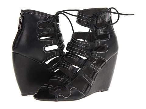 Sandale 2 Lips Too - Too Vavoom - Black