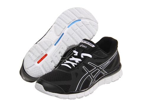 Adidasi ASICS - GEL-Extreme33â⢠- Black/Onyx/White