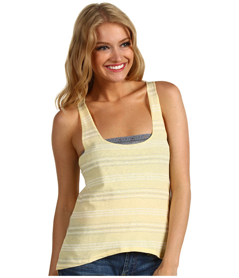 Tricouri Vans - Muscles Tank Top - Sunfaded