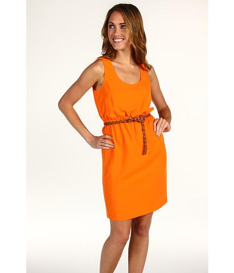 Rochii Calvin Klein - CD2H1HUY - Orange