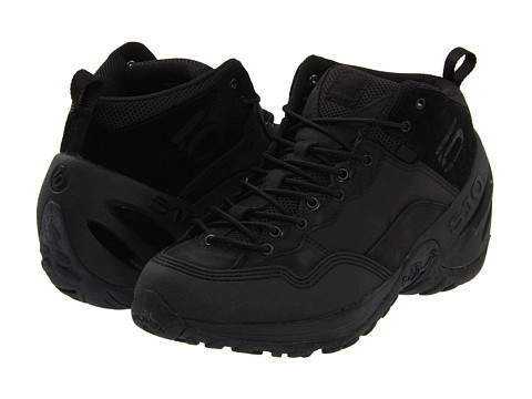 Adidasi Five Ten - Pursuit - Black