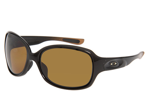 Ochelari Oakley - Drizzle Polarized - Brown Sugar/Sunset/Bronze Polarized Lens