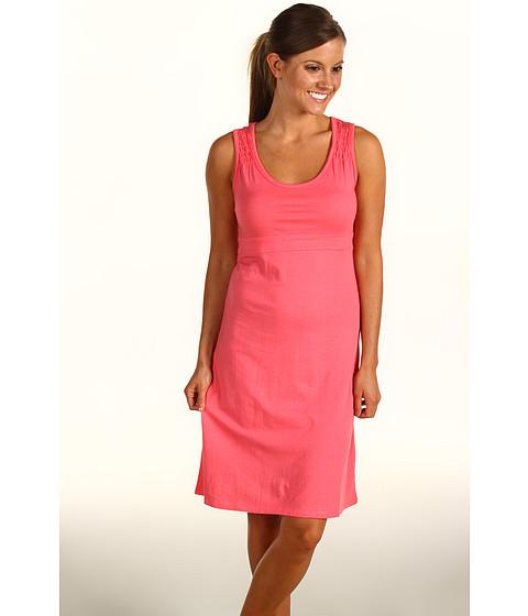 Rochii Carve Designs - Isle Dress - Rose