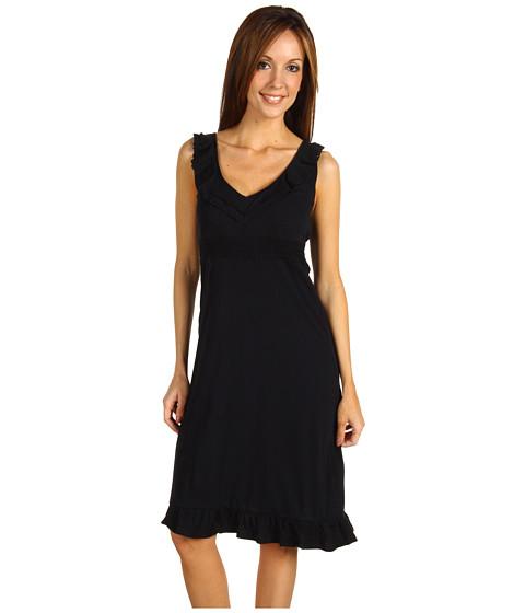 Rochii Carve Designs - Skye Dress - Black