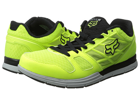 Adidasi Fox - Motion Elite - Day Glo Green
